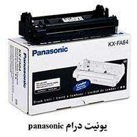 Panasonicیونیت درام های