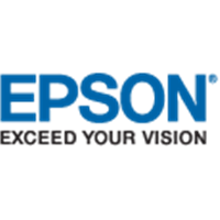 پرینتر Epson