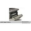 پرینترهای لیزری تک کاره sp4310nricoh,فروش اینترنتی پرینتر لیزری ریکو sp4310n,خرید اینترنتی پرینتر ricoh sp4310n