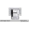 خرید پرینتر لیزری 1102,فروش پرینتر لیزری سیاه وسفیدp1102,قیمت پرینتر لیزری 1102,نمایندگی پرینتر 1102اچ پی,p1102اچ پی