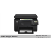 چاپگرهای چند کاره لیزری اچ پی176n,فروش پرینترلیزری 176nاچ پی,خرید پرینترلیزری چند کاره اچ پی176n,چاپگرهای چند کاره لیزری 176nhp