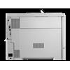 پرینتر لیزری رنگی تک کارهM552dn,خرید پرینتر لیزری رنگی تک کارهhp,فروش پرینتر لیزری رنگیM552dn تک کاره hp,نمایندگی پرینتر لیزری تک کارهM552dn hp,انواع پرینتر رنگی اچ پیM552dn,پرینتر لیزری تک کاره اچ