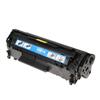 کارتریج پرینتر های 1010_1020_3030_3050 کارتریج لیزری hp 12A