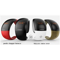03 xtouch Smart watch