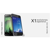 xtouch smart phone X1