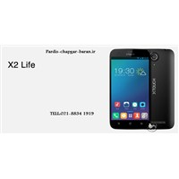 xtouch smart phone X2life