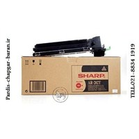 تونر لیزری SHARP AR202T