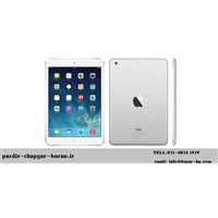 Apple iPad mini 2 with retina Display - Wi-Fi - 16GB /تبلت اپل آیپد مینی 2