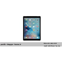 Apple iPad Pro 4G Tablet - 128GB /تبلت اپل iPad Pro نسخه‌ی 4G