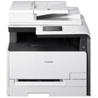 Canon i-SENSYS mf628cw laser printer