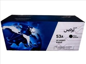 کارتریج ایرانی 53HP,قیمت کارتریج ایرانی پردیس 53اچ پی