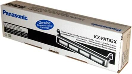 تونر پاناسونیک KX-FAT92X,قیمت تونر پاناسونیک KX-FAT92X