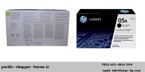 کارتریج لیزری 05A HP,کارتریج طرح لیزری 05,کارتریج طرح درجه یک 05A,خرید کارتریج طرح 05,فروش کارتریج لیزر 05