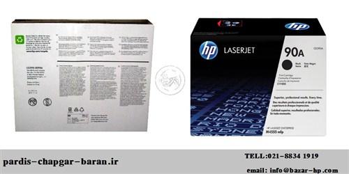 کارتریج لیزری 90A HP,کارتریج طرح لیزری 90,کارتریج طرح درجه یک 90,خرید کارتریج طرح 90,فروش کارتریج لیزر 90