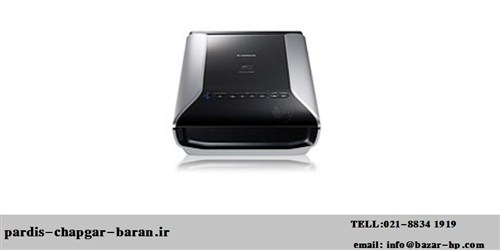 خرید اسکنرکنان9000fc,خرید اینترنتی اسکنرکنون9000f,فروش اینترنتی اسکنرکنان9000fc