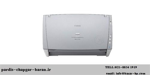 اسکنرکنان  C120,فروش اسکنرcanondC120,خرید اسکنرکنانC120,خرید اینترنتی اسکنرکنونC120