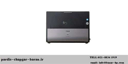 اسکنرکنان  C125,فروش اسکنرcanondC125,خرید اسکنرکنانC125,خرید اینترنتی اسکنرکنونC125