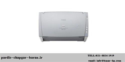 اسکنرکنان  C130,فروش اسکنرcanondC130,خرید اسکنرکنانC130,خرید اینترنتی اسکنرکنونC130