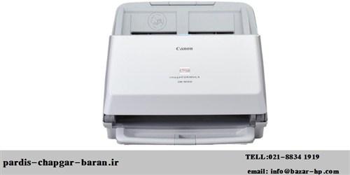 اسکنرکنان  M160,فروش اسکنرcanondM160,خرید اسکنرکنانM160,خرید اینترنتی اسکنرکنونM160