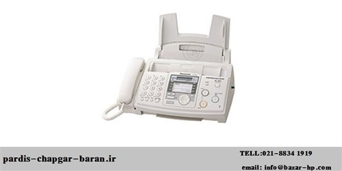 فکسpanasonicfl388,فروش انواع فکس388panasonic,خرید فکسcx388,پاناسونیک 388,