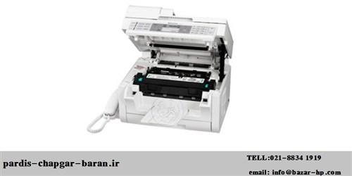 فکسKX-MB2085 Fax,فروش انواع فکس2085panasonic,خرید فکسKX-MB2085 Fax,پاناسونیک 2085,دورنگارKLHDKN'FP-2085,