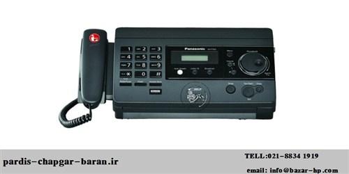 فکسpanasonicFT-503Cx,فروش انواع فکس503panasonic,خرید فکسFT-503Cx,پاناسونیک 503,دورنگارKLHDKN'FP-