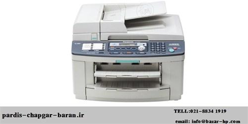 فکسpanasonicFL-882Cx,فروش انواع فکس882panasonic,خرید فکسFL-882Cx,پاناسونیک882,دورنگارKLHDKN'FP-