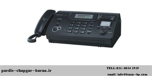 فکسpanasonicKX-FL987Cx,فروش انواع فکس987panasonic,خرید فکسFT-987Cx,پاناسونیک987