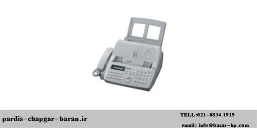 فکسSHARP  FO-1550,فروش انواع فکسعط FO-1550,خرید فکس FO-1550,دورنگارKLHDKN' شارپ1550,فکس شارپ1550,فکس sharpعط1550