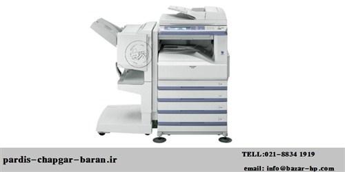 قیمت دستگاه کپی AR-5631sharp,قیمت دستگاه  کپیAR-5631 ,قیمت دستگاه کپی AR-5631sharp,قیمت دستگاه کپی AR-5631