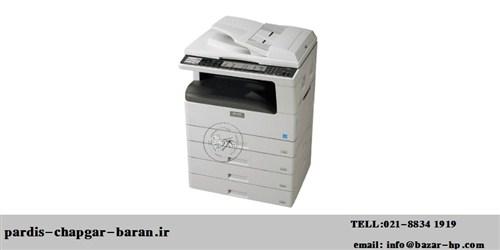 دستگاه کپیSharp AR-X230N Photocopier,فتوکپیSharp AR-X230N,خرید کپی Sharp AR-X230N,خرید کپی شارپSharp AR-X230N
