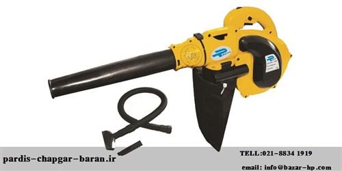 انواع پمپ باد دستی,قیمت پمپ باد دستی و دمنده UN122802,فروش پمپ باد پمپ باد دستی و دمنده UN122802