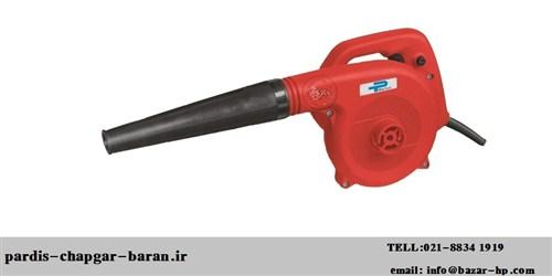 انواع پمپ باد دستی,قیمت پمپ باد دستی دمندهUN122802,فروش پمپ باد دستی دمندهUN122802,قیمت پمپ,