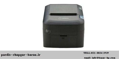 چاپگر حرارتی LK-TL320,قیمت چاپگر حرارتی LK-TL320,فروش چاپگر حرارتی LK-TL320,نمایندگی چاپگر حرارتی LK-TL320