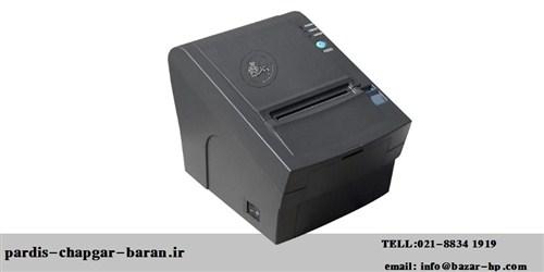 پرینتر حرارتی سوو مدل LK-TL200,قیمت پرینتر حرارتی,فروش پرینتر حرارتی سوو مدل LK-TL200,نمایندگی پرینتر حرارتی سوو مدل LK-TL200