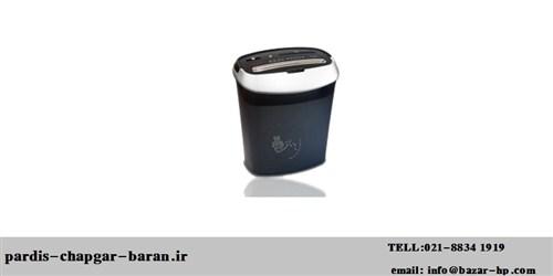 فروش کاغذ خرد کنRemo C-1200,قیمت کاغذ خرد کنRemo C-1200,قیمت کاغذ خرد کن,لیست کاغذ خرد کنRemo C-1200
