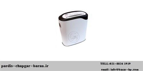 فروش کاغذ خرد کنRemo C-1400,قیمت کاغذ خرد کن,قیمت کاغذ خرد کنRemo C-1400,لیست کاغذ خرد کن