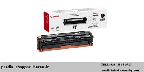کارتریج فابریک رنگی731canon,کارتریج اصلی رنگیcanon 731لیزری رنگی رنگی,کارتریج 731canon,گارانتی کارتریج لیزری رنگی canon731,731canon