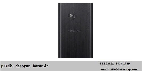 مدل HD-E2 ظرفیت 2 ترابایت,Sony HD-E2 External Hard Drive - 2TB,هارددیسک اکسترنال سونی,Sony HD-E1 External Hard Drive - 1TB ,هارددیسک اکسترنال سونی