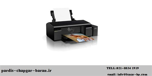 EPSON L805w InkJet Printe,فروش پرینترهای   L805w EPSr ,پرینتر جوهرافشان اپسون ال ,  چاپگرهای  L805w epson,فروش چاپگر  L805w EPSONON,