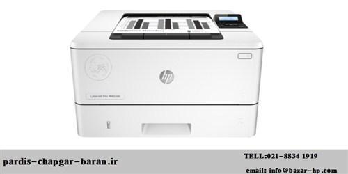 Printer HP LaserJet Pro M402D,فروش پرینترتک کاره لیزری  M402D,خرید پرینترتک کاره لیزریM402Dhp,نمایندگیhp,پرینتر لیزری سیاه وسفیدM402Dhp,فروش پرینترM402D لیزری سیاه وسفیدhp,پرینترM402D لیزری تک کارهhp,قیمت پرینترتک کاره,پرینتر لیزری M402D,پرینتر تک کارهM402D,پرینتر اچ پی M402D,پرینتر ,پرینتر تک کاره لیزری سیاه وسفید