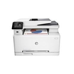 خرید پرینتر HP MFP M274N,قیمت پرینتر HP HP MFP M274N,قیمت HP MFP M274N,فروش پرینتر HP  M274N