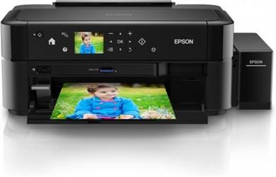 چاپگرهای Epson L810 ,قیمت پرینتر Epson L810 ,فروش پرینتر Epson L810 ,خرید پرینتر Epson L810 ,لیست قیمت پرینترEpson L810 ,پرینتر Epson L810