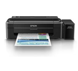 خرید پرینترEpson L850 ,قیمت پرینترLQL850 ,قیمت L850 ,فروش پرینترL850