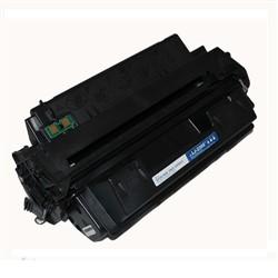 کارتریج پرینتر های 2300  کارتریج لیزری hp 10A