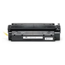 کارتریج پرینتر های 1200_3300_1220_3330 کارتریج لیزری hp 15A