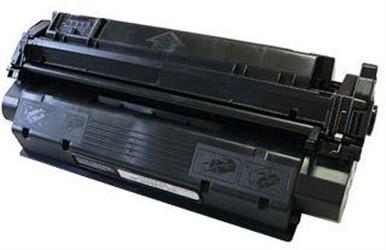 قیمت شارژ کارتریج لیزری اچ پی hp 24A مورد استفاده در پرینتر 1150