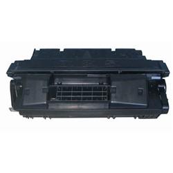 قیمت شارژ کارتریج لیزری اچ پی hp 27A مورد استفاده در پرینتر های 4000_4050