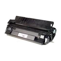 قیمت شارژ کارتریج لیزری اچ پی hp 29X مورد استفاده در پرینتر های 5000_5100