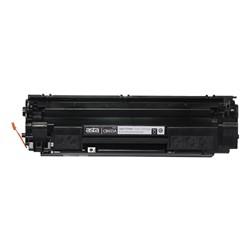 قیمت شارژ کارتریج لیزری اچ پی hp 35A مورد استفاده در پرینتر های 1005_1006